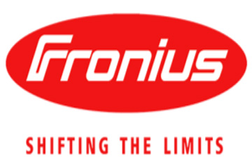 Fronius International, Austria